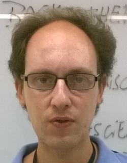 nico-professor-espanhol